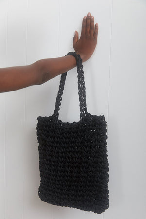 LIMB | Maria Bag - black