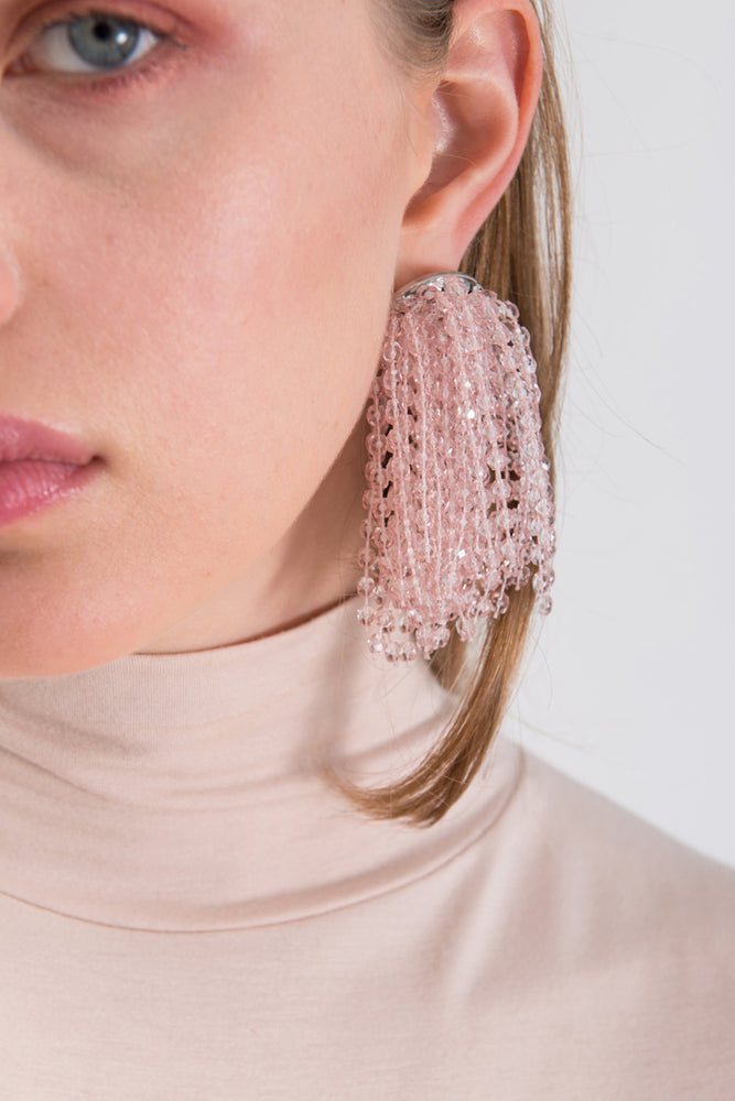 Load image into Gallery viewer, Rachel Comey | Arcadia Earrings
