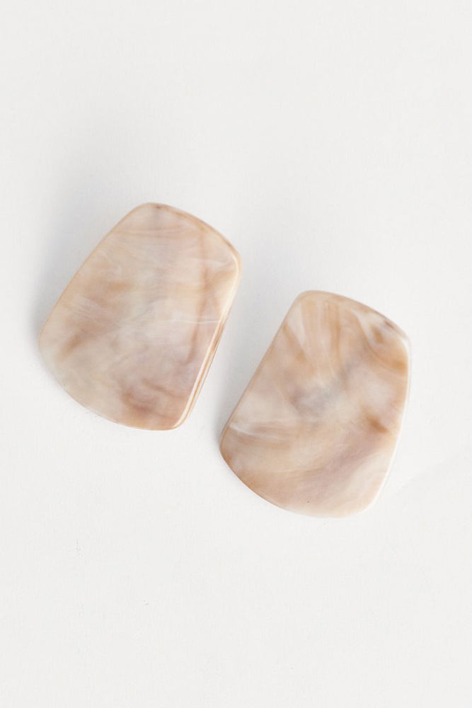 Load image into Gallery viewer, Rachel Comey | Dusk Earrings