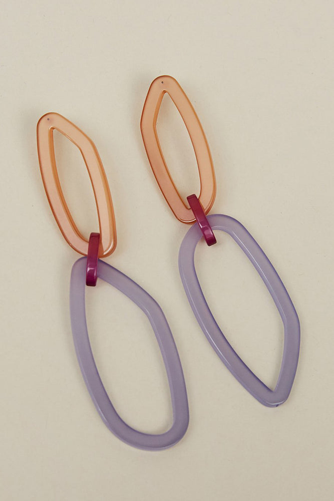 Rachel Comey | Elm Earrings