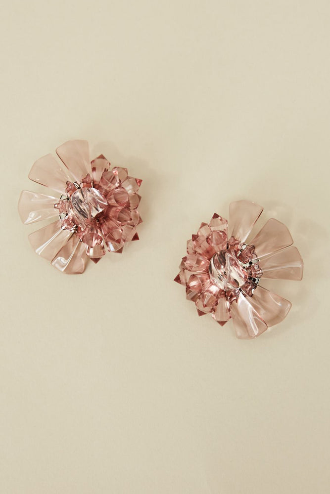 Rachel Comey | Marquee Earrings