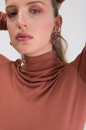 Load image into Gallery viewer, Rachel Comey | Marquee Earrings