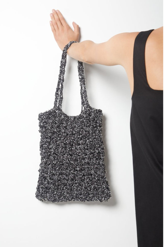 LIMB  | Maria Bag - Multi