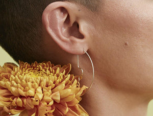Load image into Gallery viewer, Newend | Dip Earrings