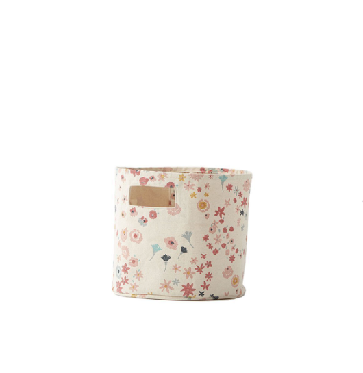 Pehr printed pint-meadow