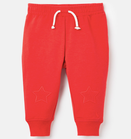 Joules Louis Pants - New Melon