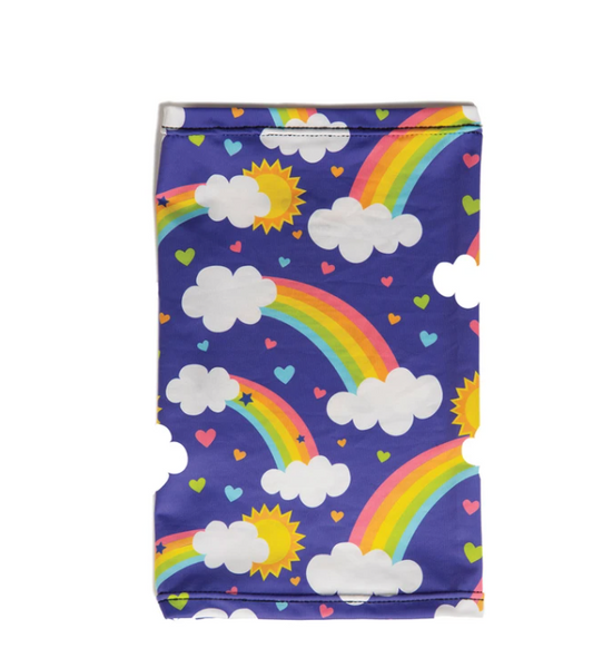 Appaman Neck Gaiter-rainbow