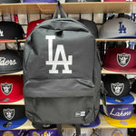 Los Angeles Dodgers New Era Backpack