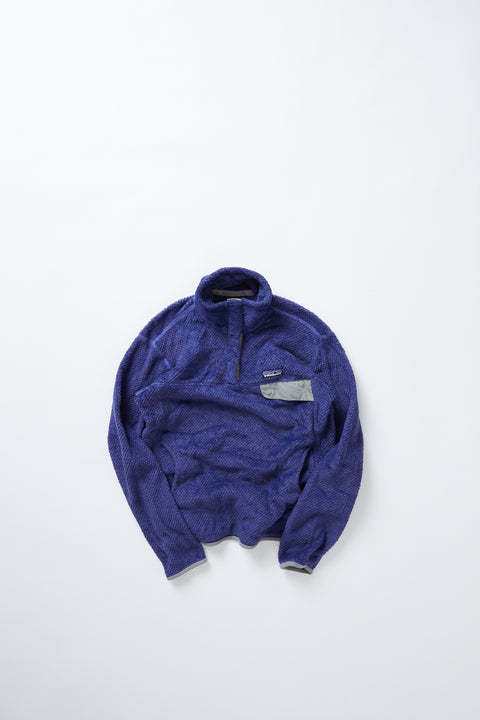 Patagonia Polartec Fleece (M)