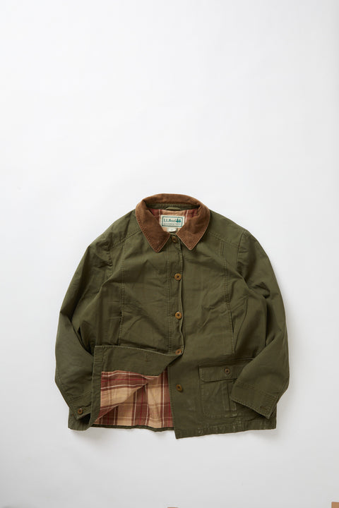 L.L. Bean Field Jacket (XL)