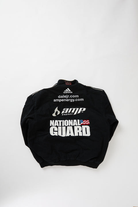 Nascar Racing Jacket (XL)