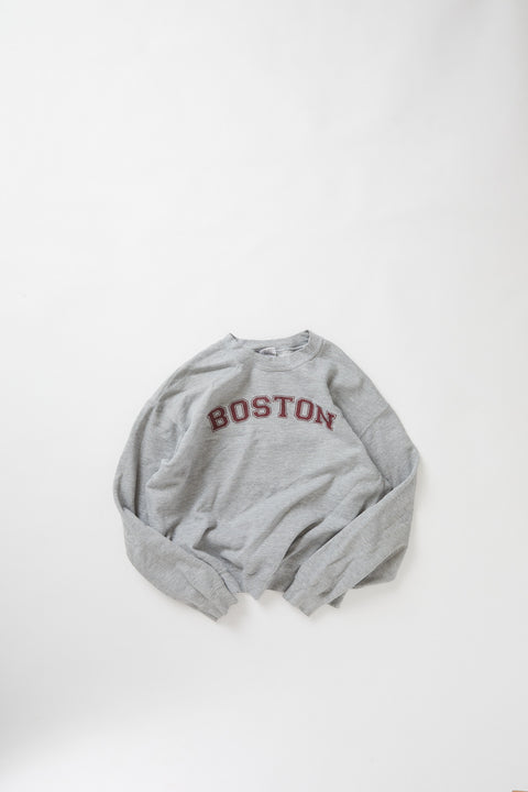 Boston Sweat (M)