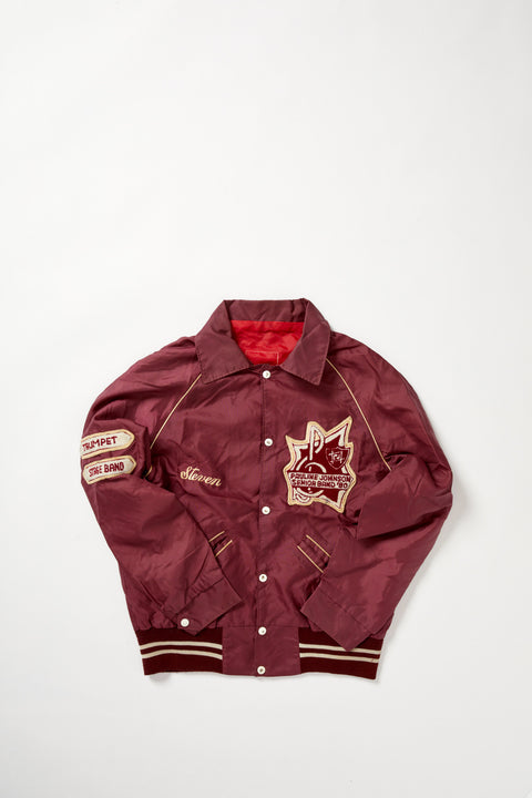 1980 Nylon jacket (XL)