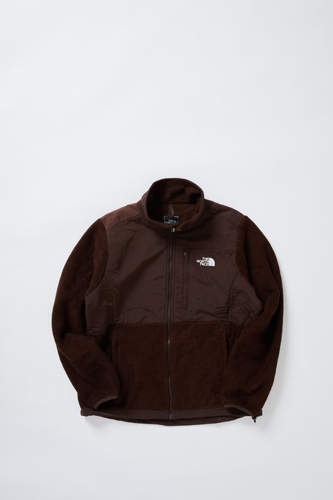 The North Face Fleece Jacket (L)