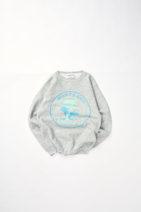 Monterey sweat (M)
