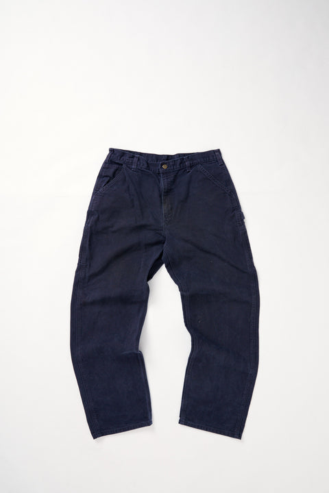Carhartt carpenter pants (W36)