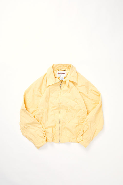Harrington jacket  (L)