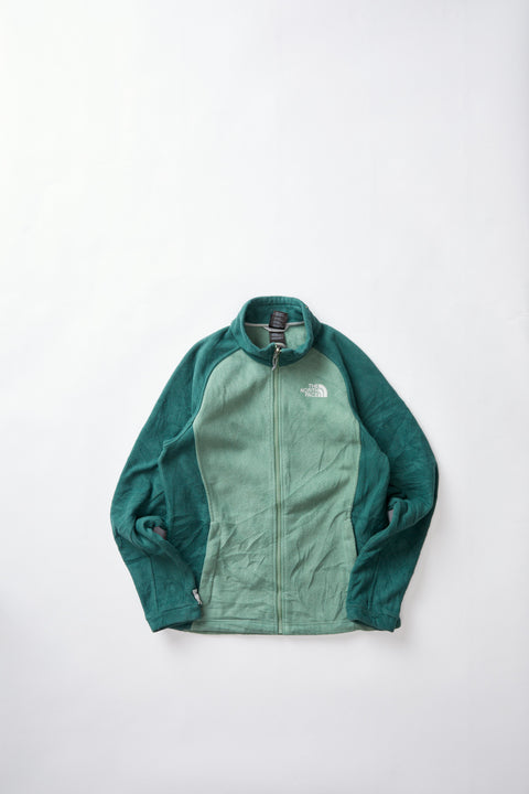 The North Face Fleece Jacket (M)