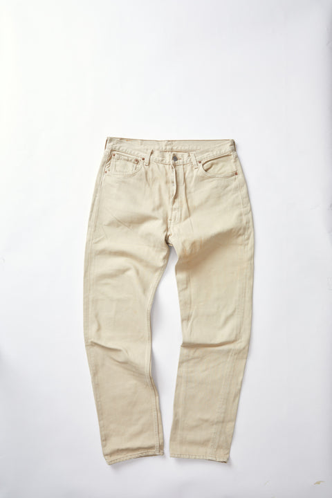 Levi's 501 Made in USA (W36)