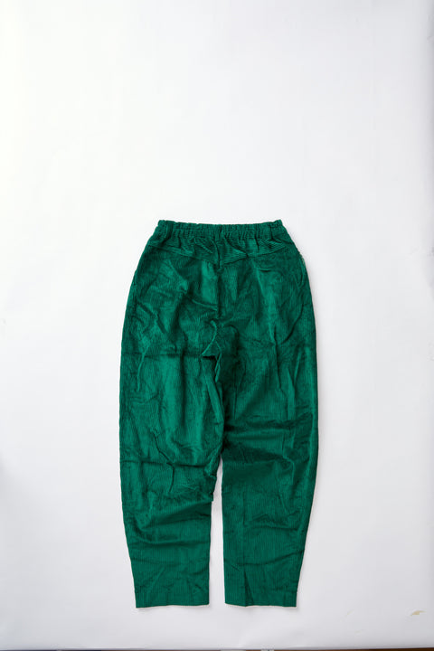 Corduroy Trousers (M)