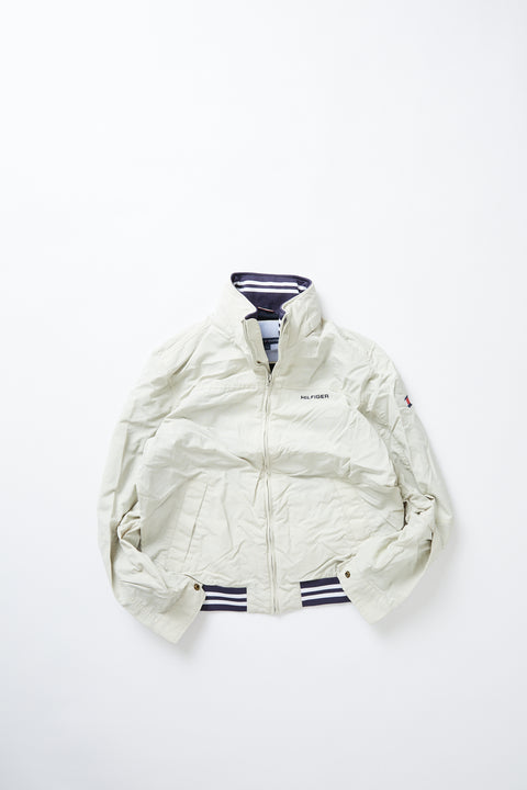 Tommy Hilfiger windbreaker (M)