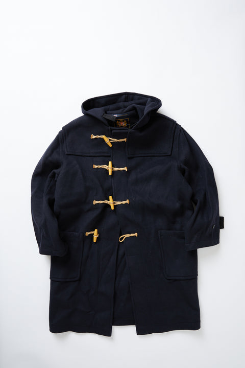 Gloverall Original Duffle Coat (L)
