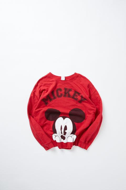 Mickey Sweater (XL)