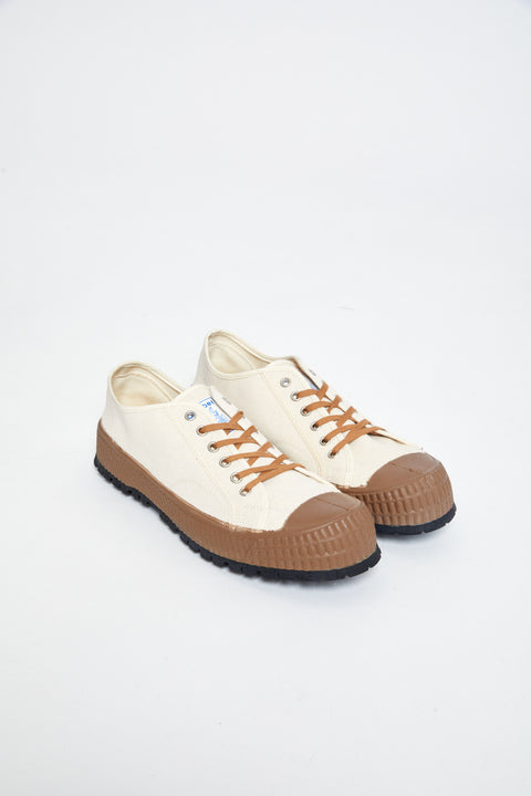 Climber 2100F Natural/Brown