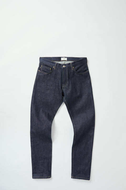 Jone 14 Oz Japan Dry Selvage