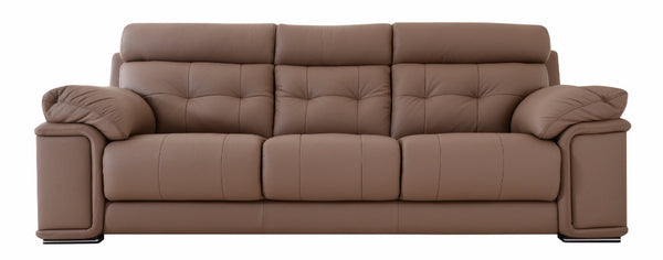 Almici Sofa 5139NS