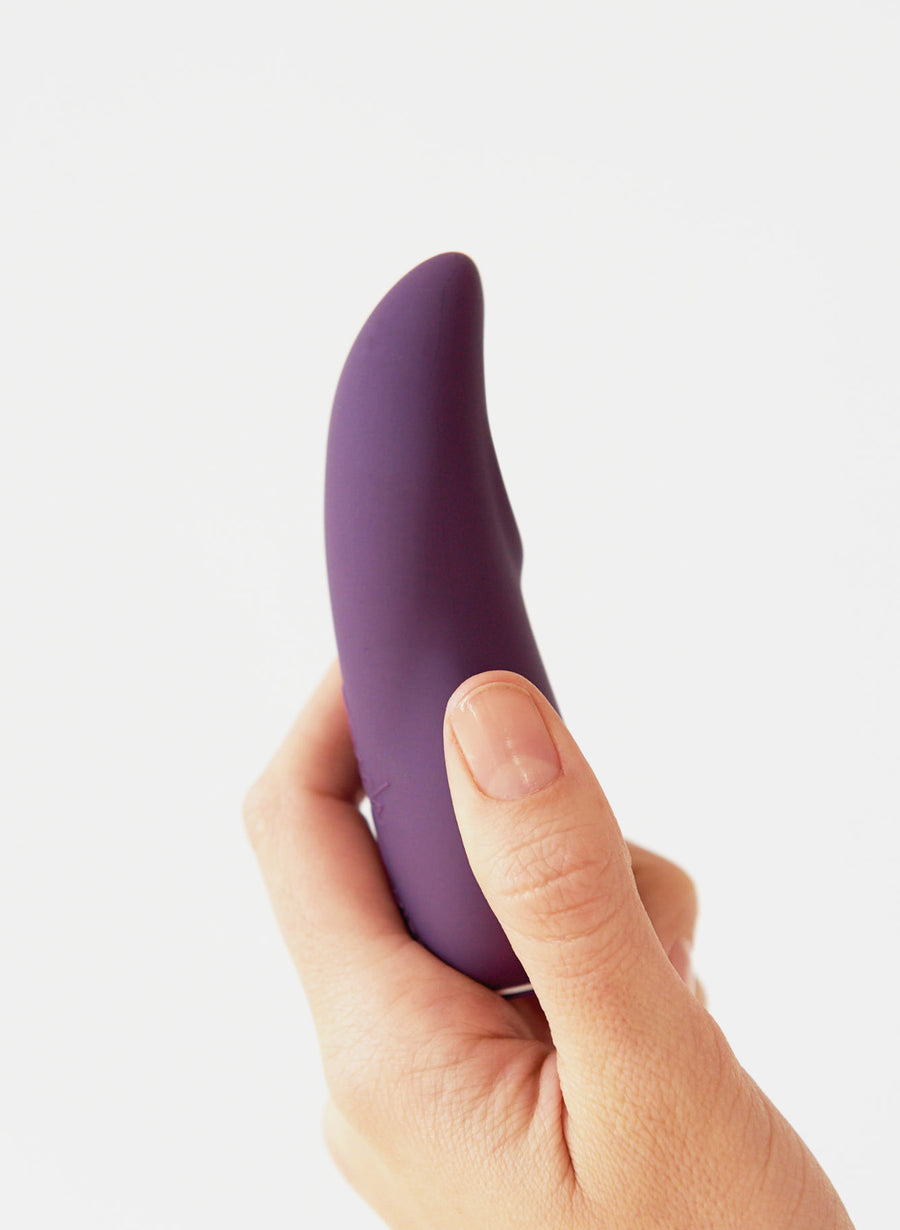 Touch Massager
