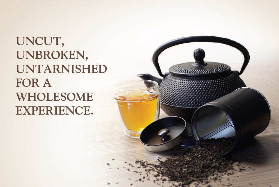 Tea Cups Full, online tea store, Teacupsfull, buy tea online, tea store online, buy indian tea, best tea brand