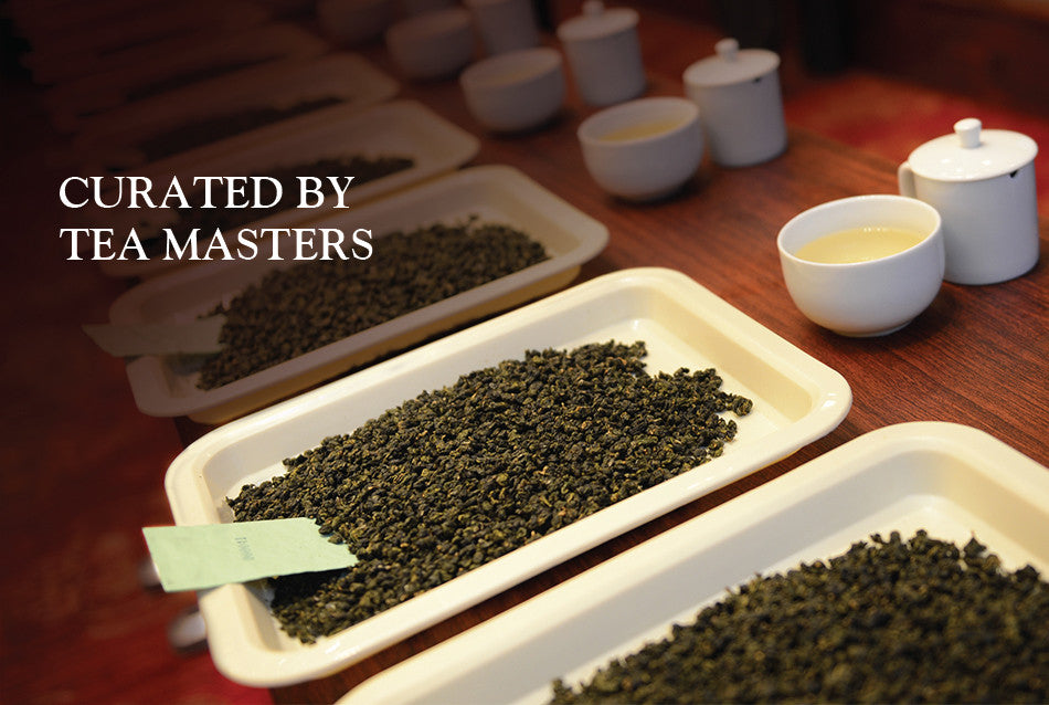 Tea Cups Full, Teacupsfull, Tea Tasting, Master Tea Taster, buy tea selected by Tea Tasters, buy tea online, online tea store