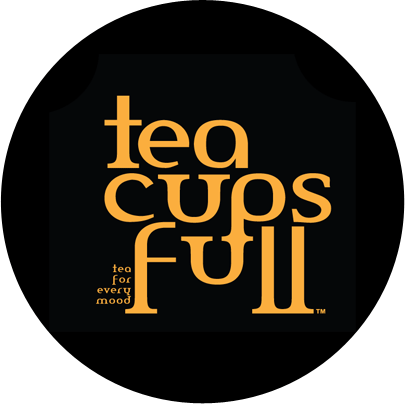 Teacupsfull - Boutique by Tea Planters