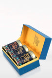 Assam Tea, Assam Tea Box, Gourmet Tea gift sets, Assam Tea Gift Box - Teacupsfull, buy Assam Tea, Assam Tea Gift Box, Best Assam Tea, Assam Tea, Buy Assam Tea online,, Assam Tea : Buy Loose tea online, best tea brands of india, best assam tea, buy diwali gift, buy tea box gift, wedding favours, best selling wedding favours, Tea Cups Full, Tea Cups, Teacupsfull, teacups full, tea, indian tea companies