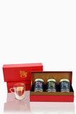 Buy Organic Darjeeling Tea Gift Box, Darjeeling White Tea, Darjeeling Black Tea, Green Tea, Best Gourmet Tea Gift, Best Darjeeling Tea Brand, Buy Green Tea in Gurgaon, Buy Darjeeling Tea in Delhi, Buy Darjeeling Tea in Gurgaon