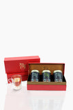 Darjeeling Tea, Darjeeling Tea Brand, Best Darjeeling Tea Brand, Darjeeling Tea Gift Box, Buy best Darjeeling Tea , Buy Darjeeling Tea Gift online; Buy Darjeeling Tea online, Best Darjeeling tea online; Darjeeling Tea Taste; Buy Darjeeling Tea in Delhi, Buy Darjeeling Tea in Gurgaon, Buy Darjeeling Tea in Kolkata; Buy Darjeeling tea in Bangalore; Gourmet Tea; Buy Gourmet Tea online; Gourmet Tea Gift; Tea Box;