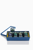 Green Tea Gift Set buy at teacupsfull.com