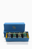 Detox Green Tea Gift Set from Teacupsfull, Premium Green Tea, Buy Green Tea Gurgaon, Where to buy Tea in Gurgaon