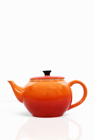 Buy Teapot online; Premium Teaware and Tea Accessories