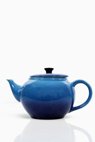 Buy Teapots Online Teacupsfull, Buy Tea Accessories online Teacupsfull, Buy Teapots online India