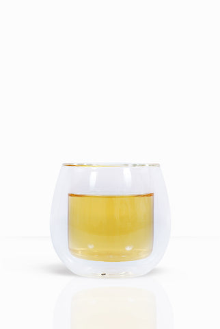 Buy Italian Double Walled Glass Tea Cup Online, Buy Tea Cup online, Buy Coffee and Tea Cups online