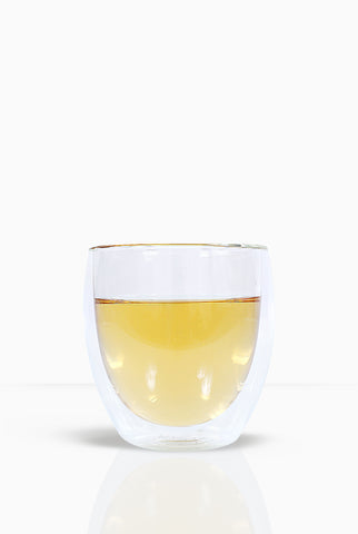 Buy premium Tea Cups online, teacups, Tea Cup;  Buy Double walled glass tea cup online, best double wall glass tea cup; glass tea cup; glass teacup; Teacups; Teacupsfull of Tea