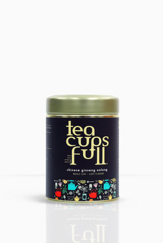 Gourmet Tea, Gourmet Tea brands, Buy Gourmet Tea India, Buy Gourmet Tea in Gurgaon, Buy Gourmet Tea in Delhi; Ginseng Oolong Tea, Best Oolong Tea for weight loss, Best Oolong tea online, Buy Ginseng Oolong Tea in India, Buy Ginseng Oolong Tea in Gurgaon, Buy Ginseng Oolong Tea in Delhi