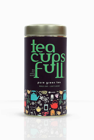 Pure Green Tea, Buy Pure Green Tea Online, Pure Green Tea Leaves, Green Tea Leaf, Best Green Tea Brand in India, Green Tea Price, Best Green Tea for Weight Loss, Buy Green Tea in Gurgaon, Buy Green Tea in Delhi, Best Green Tea in Gurgaon,