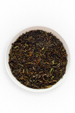 Namring Upper, Darjeeling Tea, First Flush Tea, High Elevation Darjeeling Tea - Teacupsfull