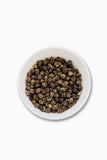 Buy Jasmine Pearls Green Tea, Chinese Jasmine Green Pearls, buy jasmine pearls green tea india, dragon jasmine pearls
