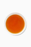 Margarets Hope Tippy Clonal Darjeeling Second Flush Tea, Liquor - Teacupsfull