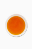Liquor of teacupsfull - Second Flush Darjeeling Tea
