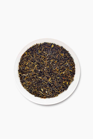 Buy Organic Green Tea in India - Teacupsfull, Buy Goodricke Barnesbeg Organic Green Tea online - Teacupsfull; Organic Darjeeling Green Tea, Best Organic Green Tea Brand in India - Teacupsfull, Buy Organic Green Tea for weight loss - Teacupsfull; Detox Tea for weight loss, Buy Green Tea in Gurgaon, Buy Green Tea in Delhi, Buy Green Tea in Hyderabad, Buy Green Tea in Chennai